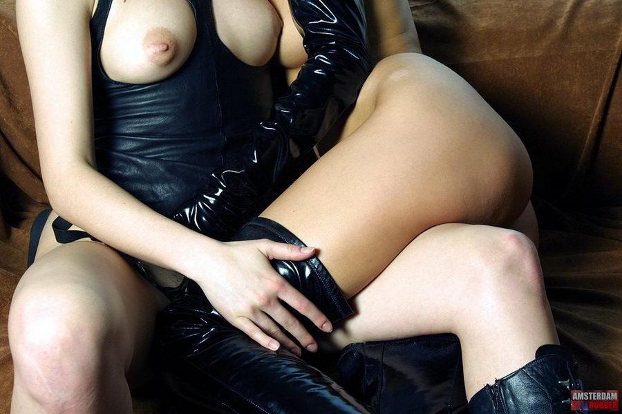 kinky massage amsterdam anoniem sex