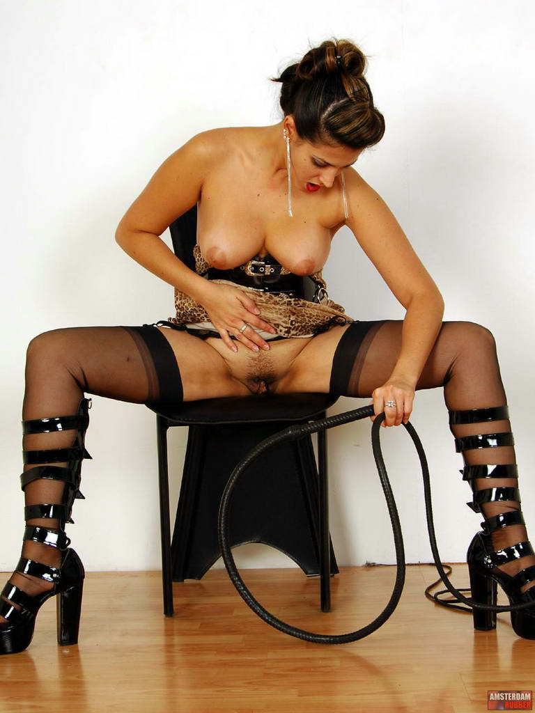 swingerclub auhof bdsm high heels